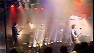 Frankie Miller In Concert BBC Scotland 1981