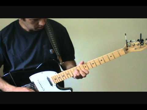 Country Guitar Solo : fast country guitar solo with b bending joe lach youtube ~ Vivirlamusica.com Haus und Dekorationen
