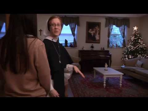 NET TV - Refreshing Faith -- Sisters of Life (Oct 16, 2013) Interview
