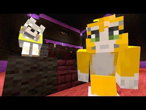 Minecraft Xbox - Cinema [423]