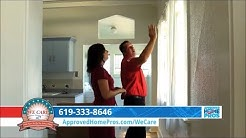 A/C Options For Older Homes