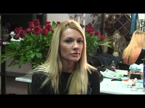 Мария Игнатова - Влез в час с данъците
