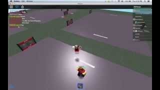 ROBLOX Auto Duels #3 Episode| Fighting CommanderCody112233 and NoPIease with oik985!