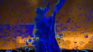 """Eye of the Tiger - remix"" Fan Video"
