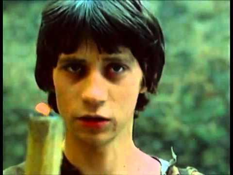 O statečném kováři (1983) - ukázka