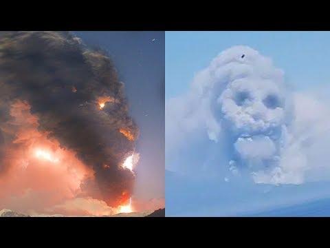 CREATIVO #58 - JACOBO WONGиз YouTube · Длительность: 1 час21 мин22 с