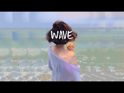 R3HAB x Lia Marie Johnson - The Wave