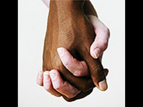 Church Bans Interracial Couples in Kentucky