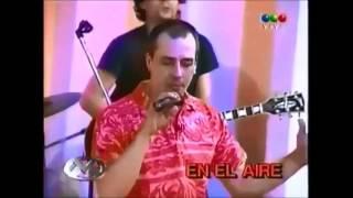 Yayo Y El Cuarteto Obrero, Compilado Sin Cortes!!