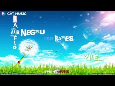 Alb Negru Feat. Ralflo & Rares - Zile (Official Single)