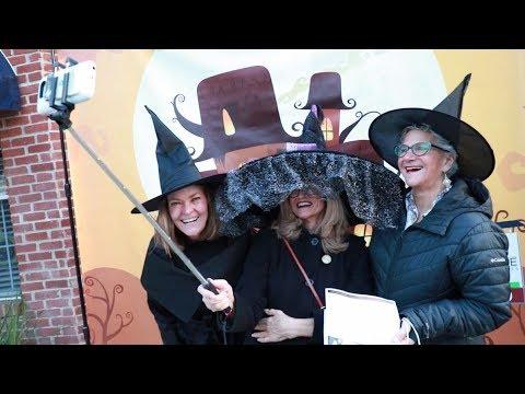 гуляць бясплатныя онлайн гульнявыя аўтаматы witches and warlocks