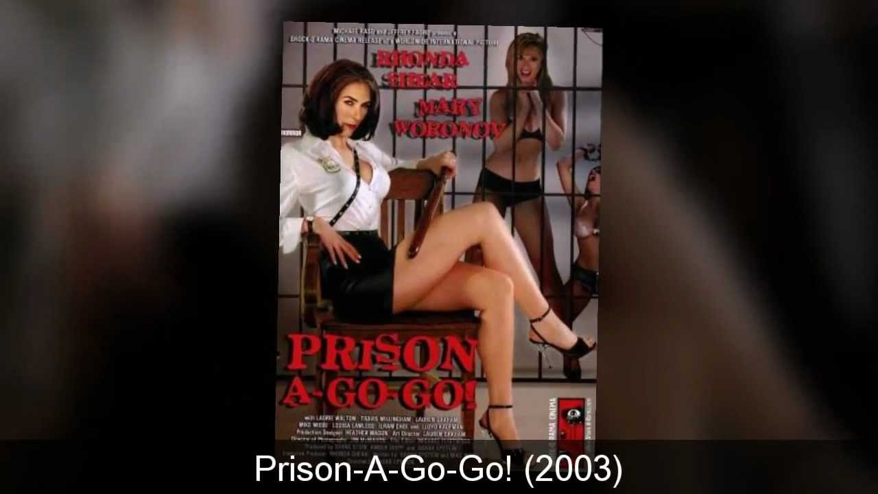 riot in cell block 9 the robins wprison films youtube