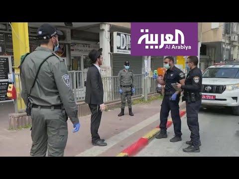 فيروس كورونا يصيب وزير الصحة الإسرائيلي ونتنياهو يعود للعزل  - نشر قبل 4 ساعة