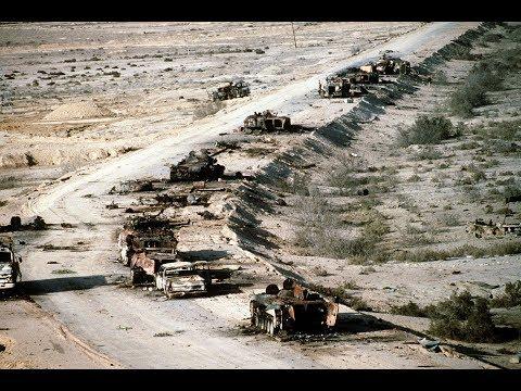 全球第4军事强国,在此战争中只坚持42天,中国终于认清了现实
