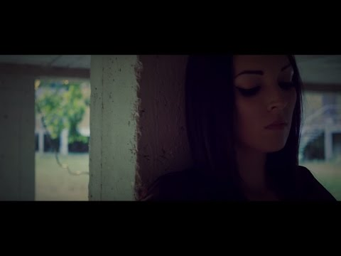 PSD - A HOLNAPÉRT (OFFICIAL VIDEO)