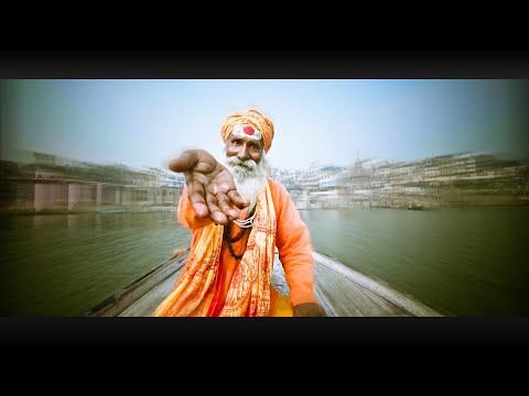 Kalki - Varanasi | Short Film of the Day