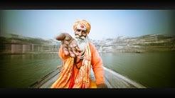 Kalki - Varanasi (Official Music Video)