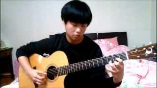 (Sung ha Jung)Lost in memories- Jung woo Lee