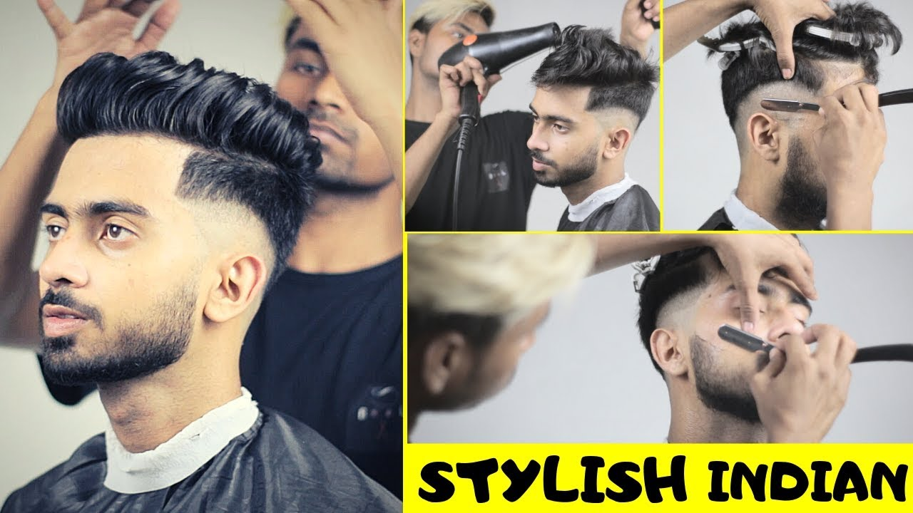 haircut for boys | hairstyle boy indian 2019 | boys haircuts 2019