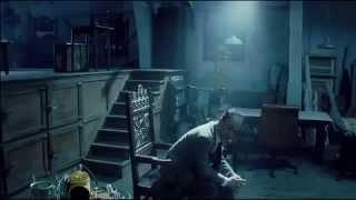 Film Horror Thriller 2015 Subtitle Indonesia English Sub Full Movies Japanese Eng Sub Indo