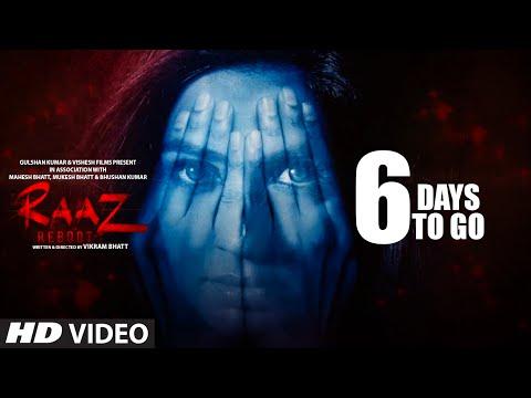 RAAZ REBOOT: 6 Days To Go (In Cinemas) | ...