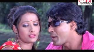 Karma Lay Ho Ki Bhage lay Ho :Jay Hosh | Nepali movie |Sumina Ghimire