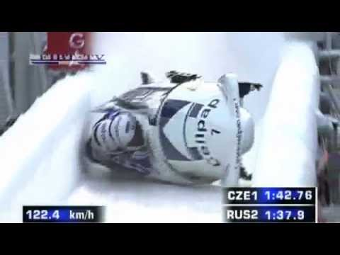 33 Winter Sports Fails Mishaps And Unfortunate Events