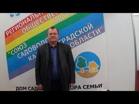 Вадим  Сафронов     Оспаривание  кадастровой  стоимости  недвижимости   Калининград 2018