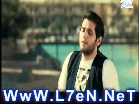 l7en net Leb 217