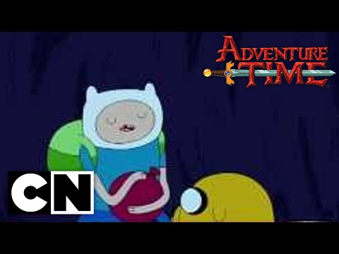 Adventure Time - Toon Tunes: Extremities