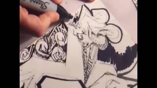 Art Video/Melek Uslu,MlkuslART/Swans