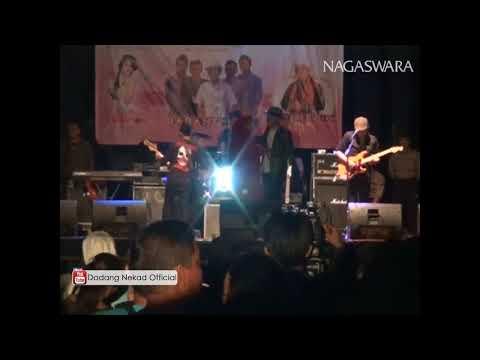 Download lagu gratis Dadang Nekad-Ibu-Ketapang Live Consert ( Dadang Nekad Official) #music Mp3