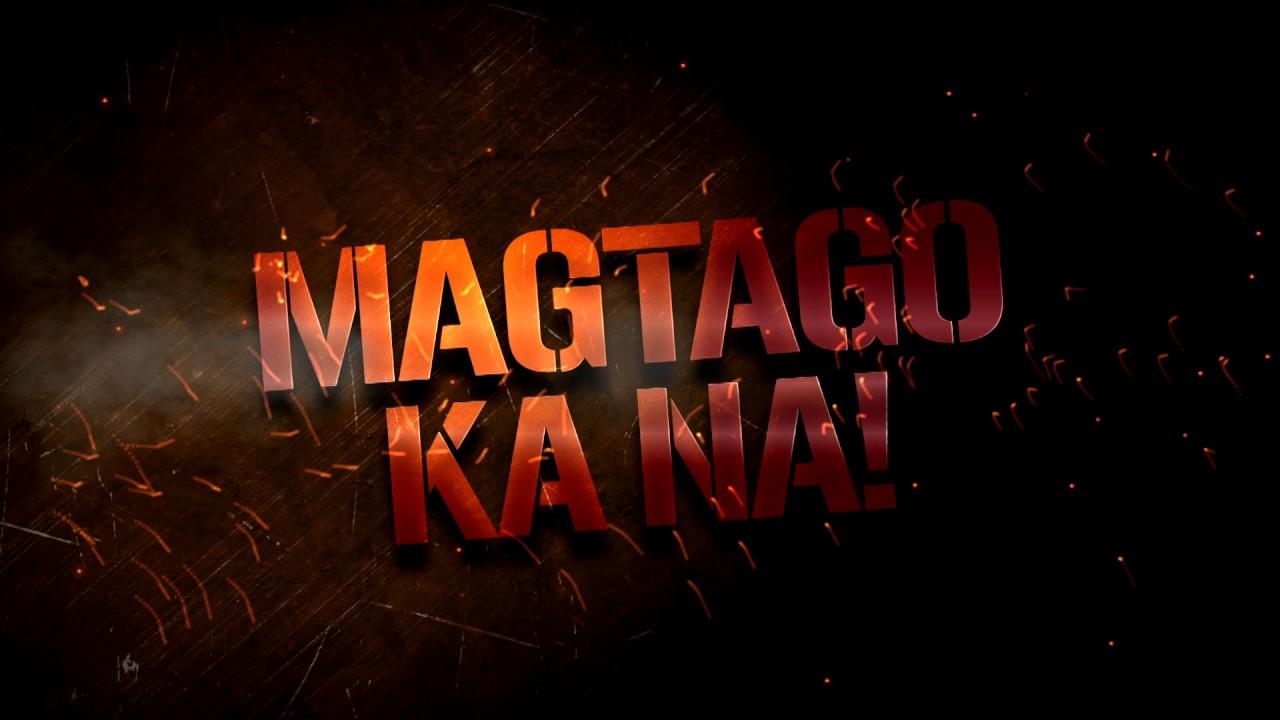 Ang probinsyano march 29 2019