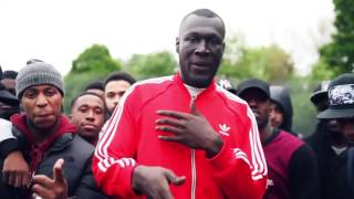 TOP 5 UK GRIME ARTISTS (My Opinion!)