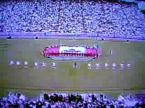 Chile at the 1991 pan american games wikipedia photos and videos
