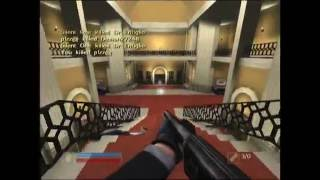 Chicago Enforcer - 7/23/16 (Deathmatch, Pt. 1) - Multiplayer gameplay