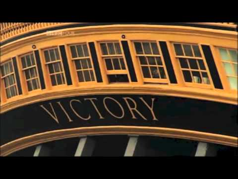 The Children Who Built Victorian Britain