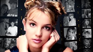 Uncovering Britney Spears' Dark Past | #FreeBritney (Part 1)