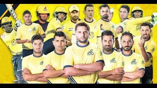 Peshawar zalmi vs karachi kings highlights 19feb 2017