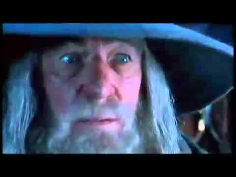 THE LORD OF THE RINGS TRILOGY- EXTENDED EDITION - BLU-RAY