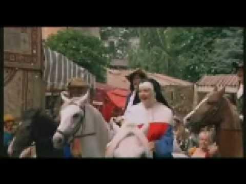 Текст песни из фильма возвращение мушкетеров мы команда