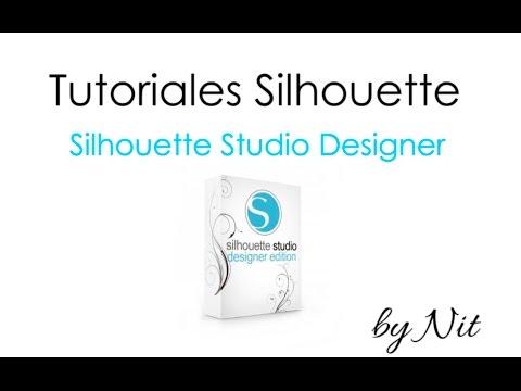 Silhouette Studio Designer Edition License Keygen mega