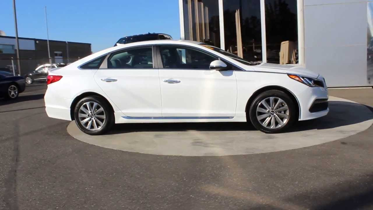 2014 Hyundai Elantra Limited First Test in addition Detail 2013 Hyundai Elantra Elantra limited sedan Used 15853362 additionally 2013 Ford Focus Road Test And Review 113588 furthermore 6z1ee Hyundai Sonata Set Clock Dash When as well 2018 Hyundai Elantra Gt Release Date. on hyundai elantra radio