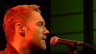 """http://www.ronankeating.com/ New album out on Feb 12th """"Time Of My ..."""