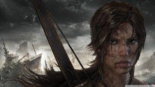 Repeat youtube video Tomb Raider - Ep.2: Lupo immortale