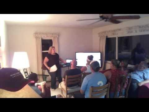 AshleyOakleyStanaway, PCM340 Human Empathy Presentation