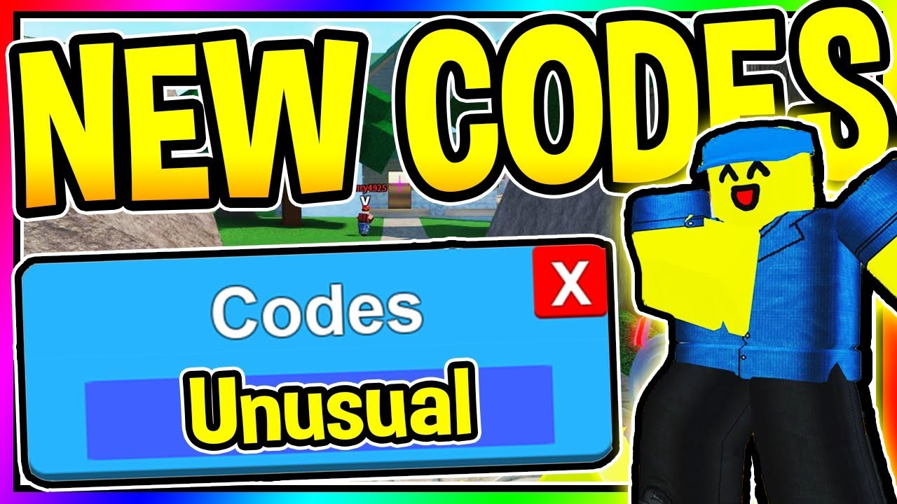 Codes For Arsenal Roblox 2019 March All New Arsenal Codes New Unusuals Update Roblox Youtube