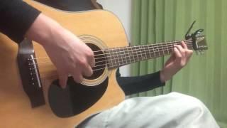大石昌良さんの幻想アンダーグラウンドを弾きたくて練習中。