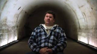 Return To The Doghouse - The Doghouse Funny Commercials