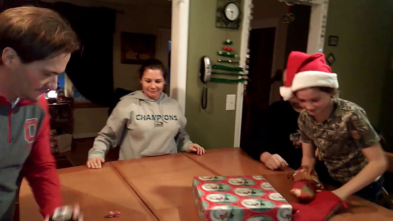 2016 christmas family game - Family Games To Play At Christmas